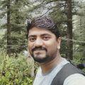 Ayush Agrawal - Class ixtox