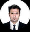 Mohammed Haroon Rasheed - Lawyers