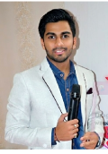 Vishal Jindal - Birthday party planners