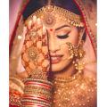 V- G L A M Makeover - Wedding makeup artists