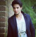 Lakhan Anil Tolani - Wedding choreographer