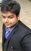 Bharat - Insurance agent