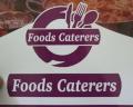 Naresh Kumar - Birthday party caterers