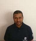 Rahil R - Washing machine repair