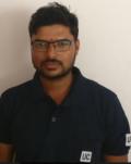 Vivek G Shiroorkar - Refrigerator repair