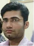 Dr Mohammd Yasir Khan - Physiotherapist