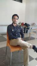 Dr. Pawan Arora - Physiotherapist