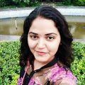 Jyoti Singh - Tutors english