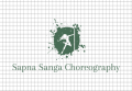 Sapna Sanga - Wedding choreographer