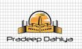 Pradeep Dahiya - Architect