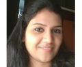 Tejal Vijay Chavan - Bridal mehendi artist
