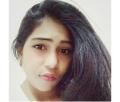 Gubbala Naga Divya Subha - Party makeup artist