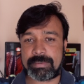 Harish Kumar Nair - Contractor