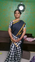 Vijayalakshmi - Tutors science