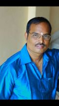 Mahadevan Saravanan - Wedding caterers