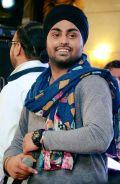 Harbhajan Singh - Live bands
