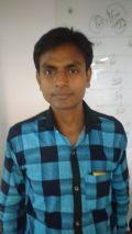 Sanjeet Kumar - Carpenters