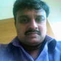 A Santosh Reddy - Contractor