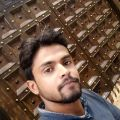 Md Shadab Alam - Contractor