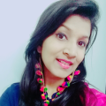 Manya Gupta - Nutritionists