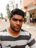 Panneerselvam S - Fitness trainer at home