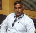 Dinesh Babu - Architect