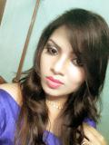 Babli Gour - Wedding makeup artists