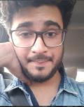 Gaurav Sharma - Live bands