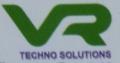 Judham Venkatesh - Cctv dealers