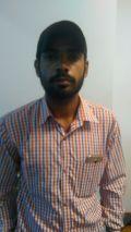Bhoopendra Singh - Ro repair