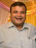 Sanjay Shamji Dedhia - Birthday party caterers