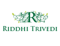 Riddhi Trivedi - Party makeup artist
