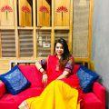 Dhwani Patel - Interior designers