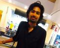 Anurag Negi - Guitar lessons at home