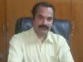 V. SRINIVASAN AND COMPANY - Lawyers