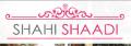 Astha Kataria - Wedding planner
