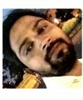 Shasak Jain - Physiotherapist