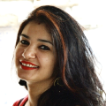 Nipun Chhabra - German classes