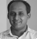 Sanjay Dey - Web designer