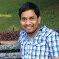 srikanth terli - Tutors science