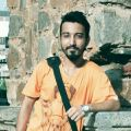 Mohit Pundir - Tutor at home