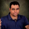 Gurmeet Kals - Astrologer