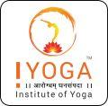 Dr Vidula Shende - Yoga classes