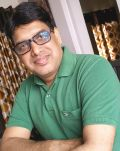 Jagdish Bansal - Architect