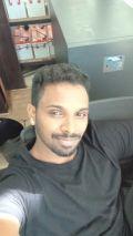 L Harish Kumar - Fitness trainer at home