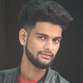 Naveen Kumar - Party makeup artist