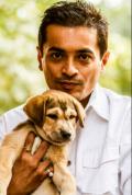 Gaurav Sharma  - Djs