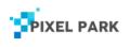 Pragnya Das - Graphics logo designers