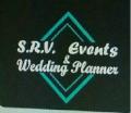 Suresh Rajesh Vishwakarma - Wedding planner