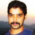 Ravi K Agrahara - Yoga at home